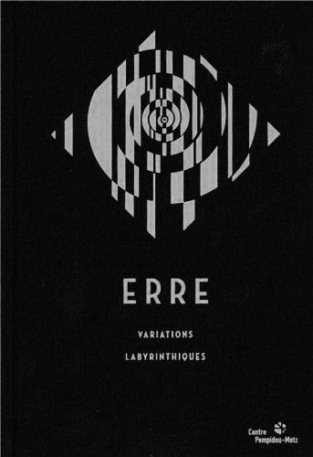 i-grande-25775-erre-variations-labyrinthiques-net