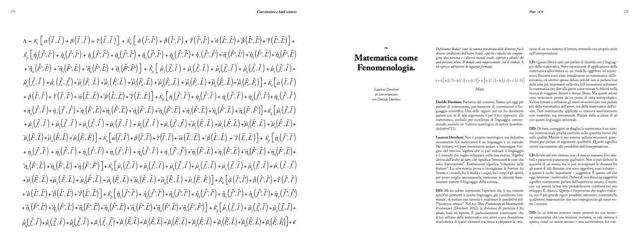 matematica-come-fenomenologia