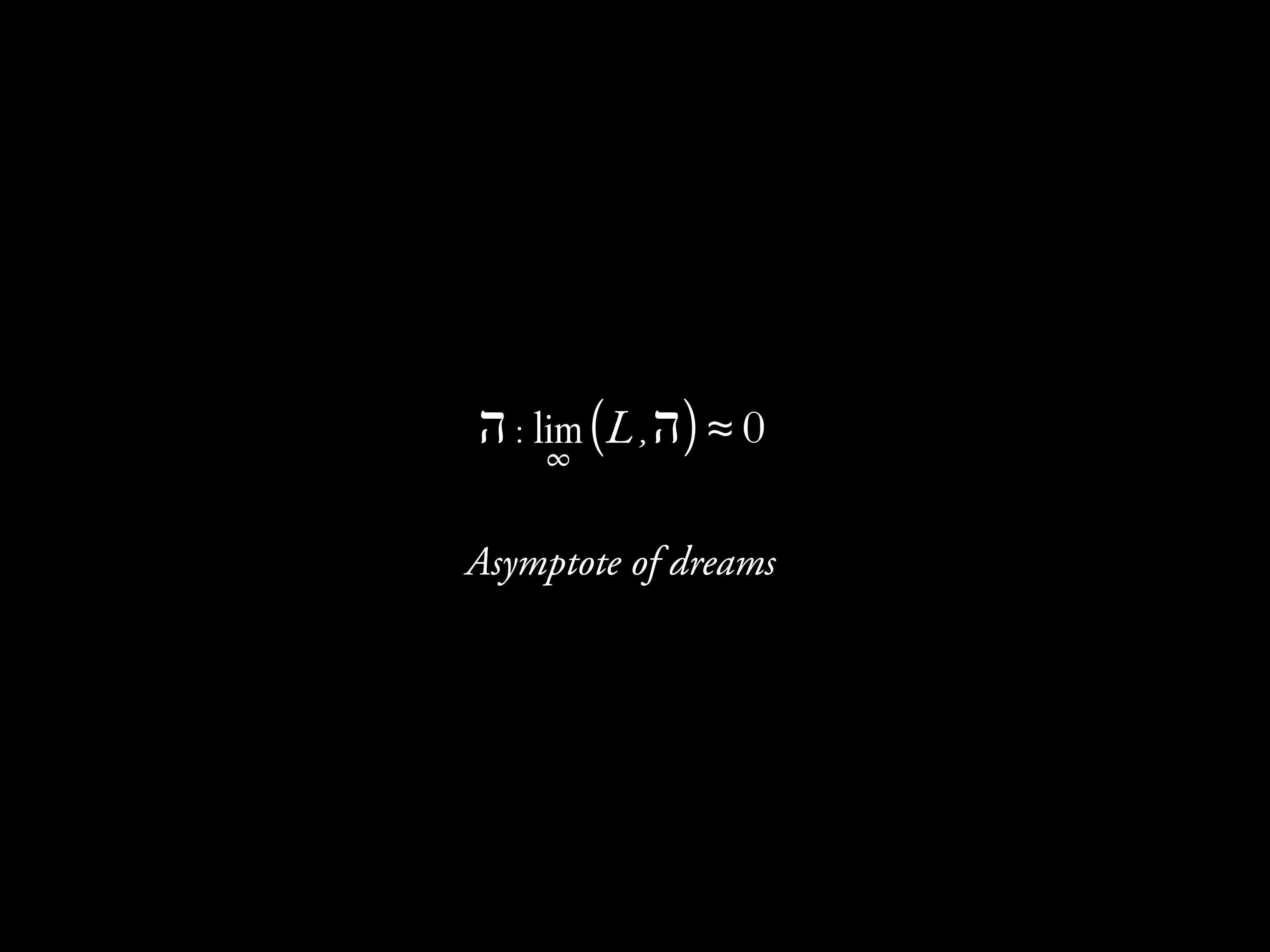 MoMA-asymptote of dreams-01