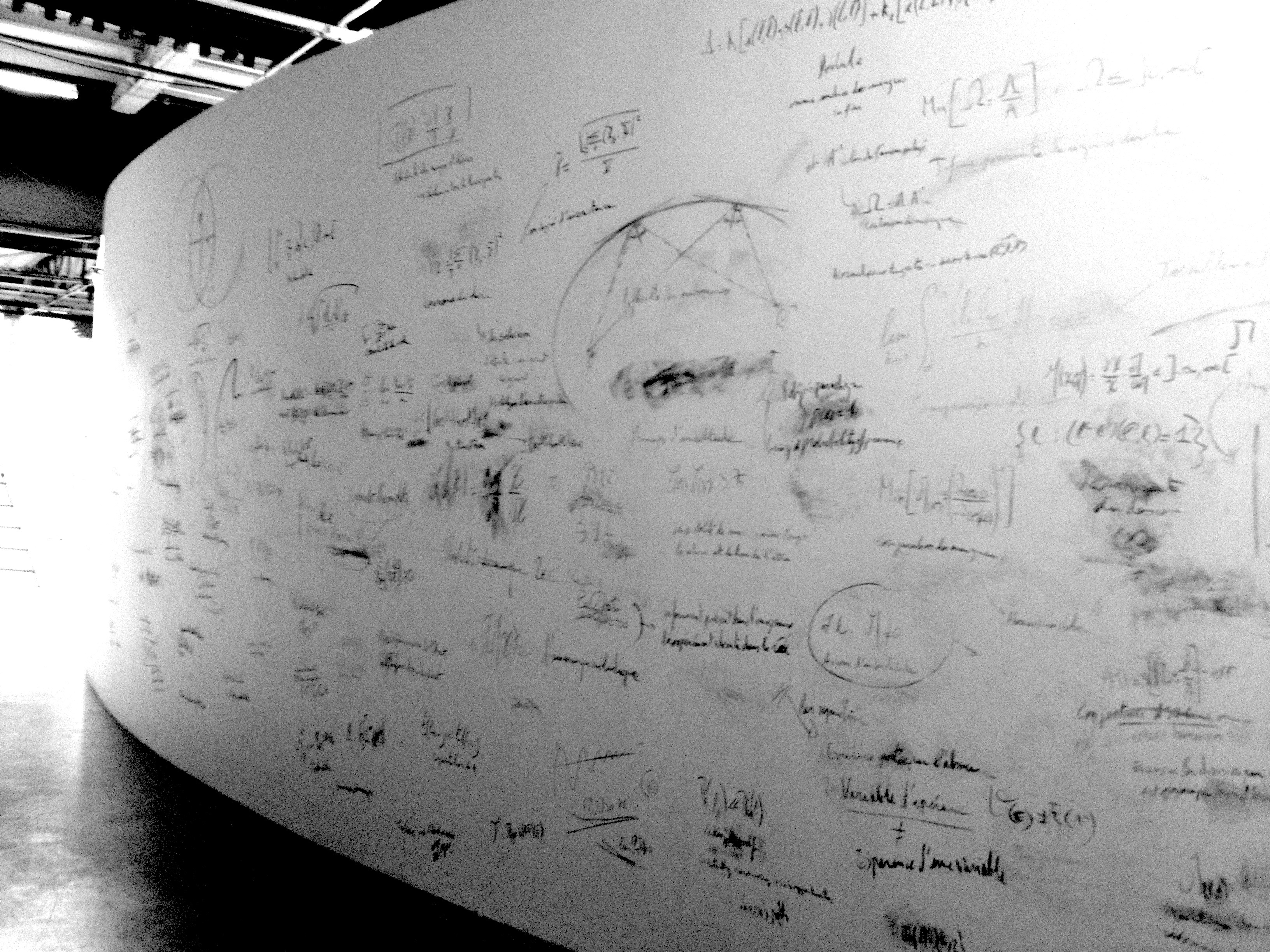 mur ellipse1