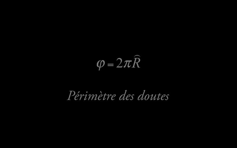 Aquitaine 2:3