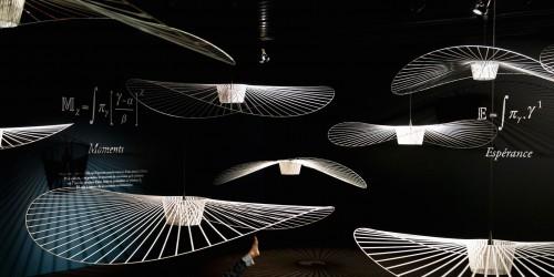 Musée des Arts Décoratifs (novembre 2017 – mars 2018)